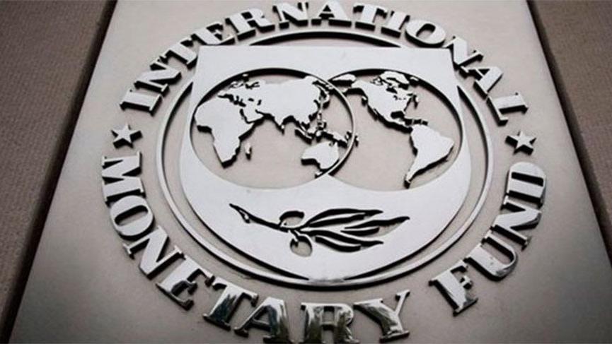 Son Dakika... Bakanlıktan IMF açıklaması