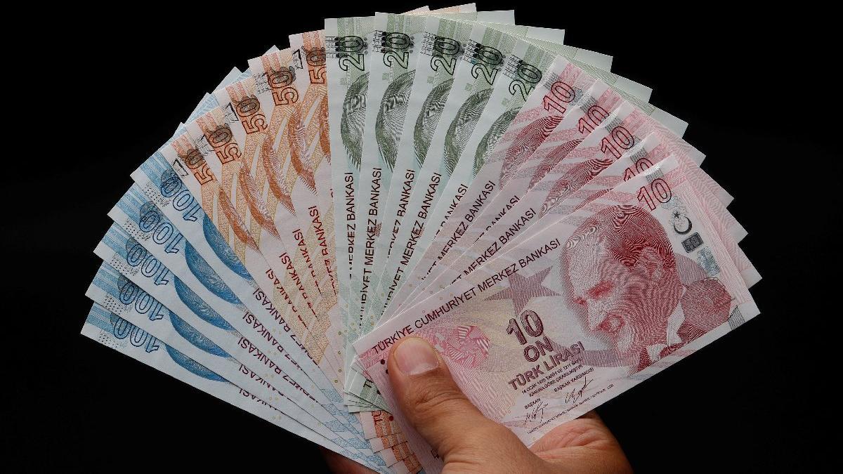 İstanbul'da gelir yüzde 13, enflasyon yüzde 17 arttı