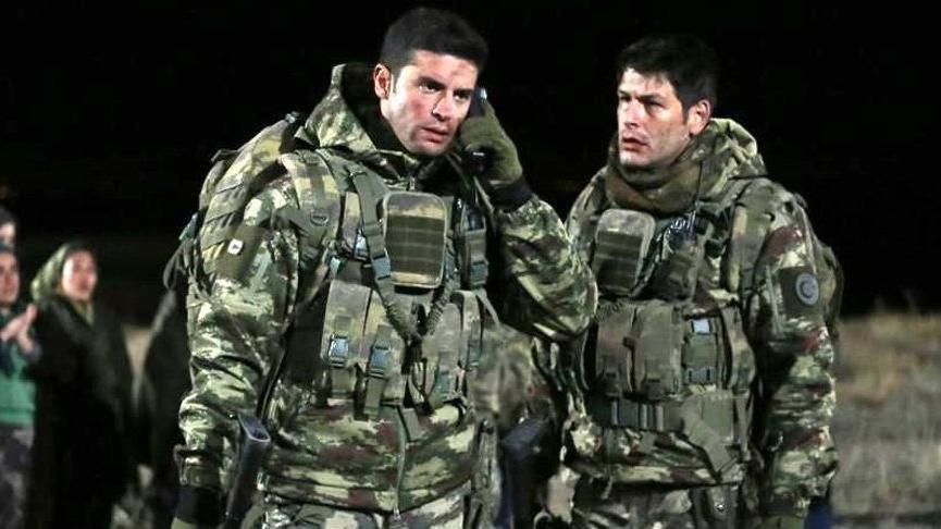 Savaşçı ne zaman başlayacak? Savaşçı dizisinde yeni sezon ne zaman?