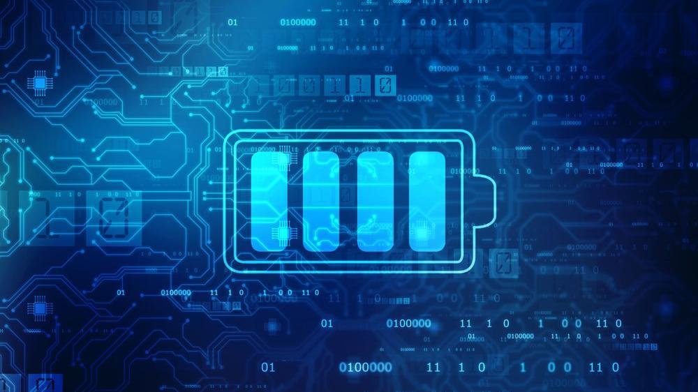 Akıllı telefonların pil kapasitesini artırmak için devrimsel yöntem!