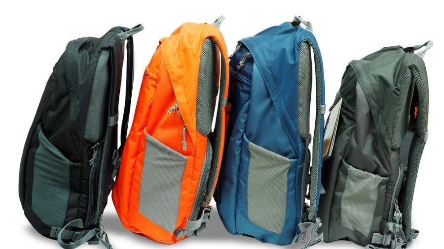 Deprem çantası hazırlarken neler konulmalı? İşte olması gereken temel malzemeler...