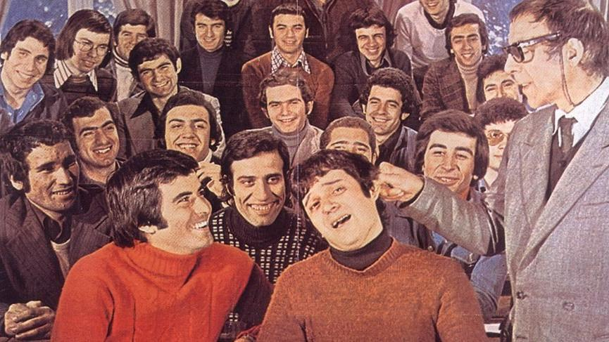 Hababam Sınıfı Uyanıyor konusu ve oyuncuları: Hababam Sınıfı Uyanıyor nerede çekildi?