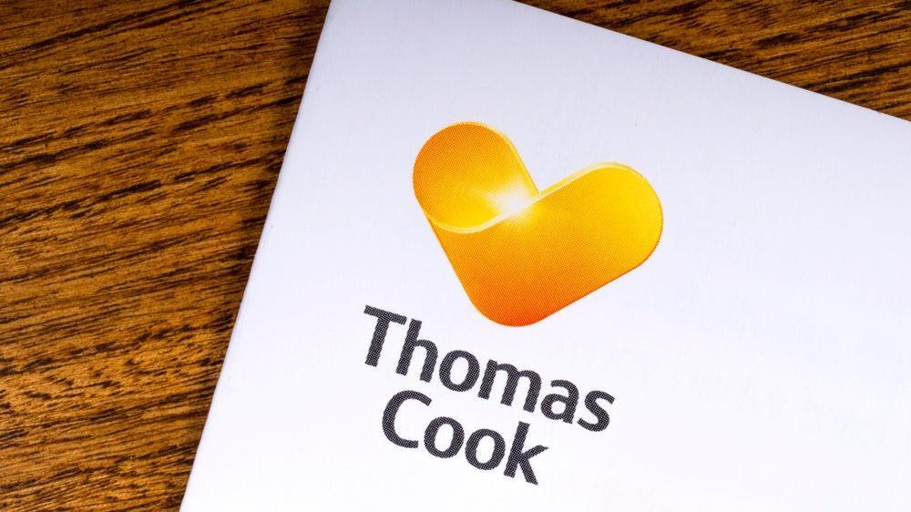 6 maddede Thomas Cook krizi