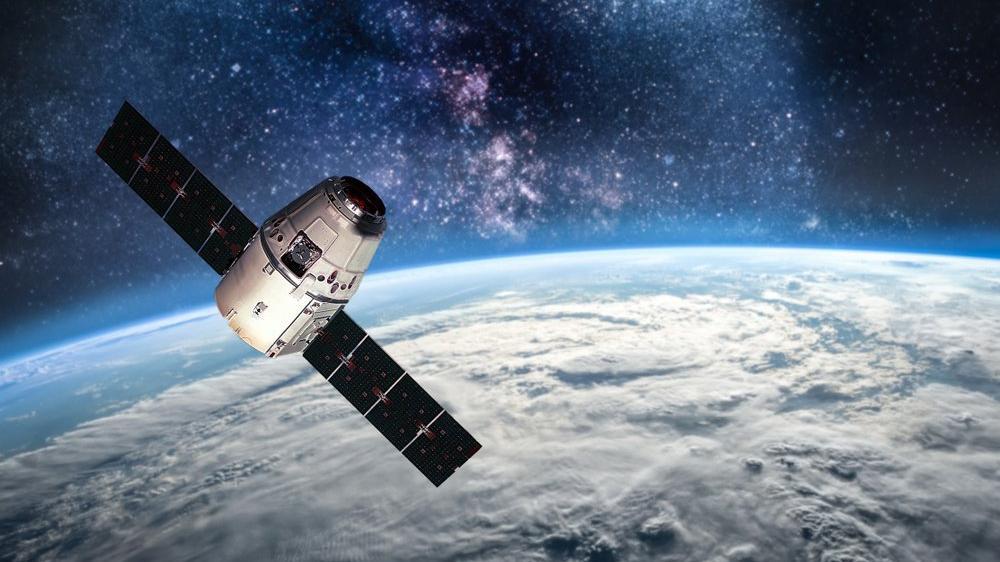 Rusya'dan şaşırtan uzay itirafı!