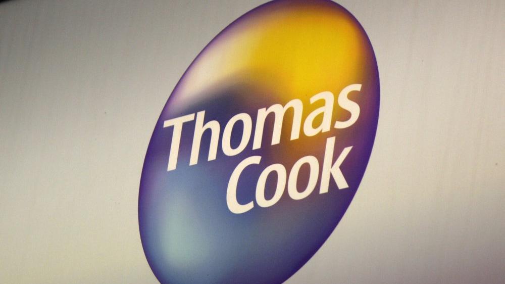 İngiliz hükümetinden Thomas Cook yöneticilerine soruşturma