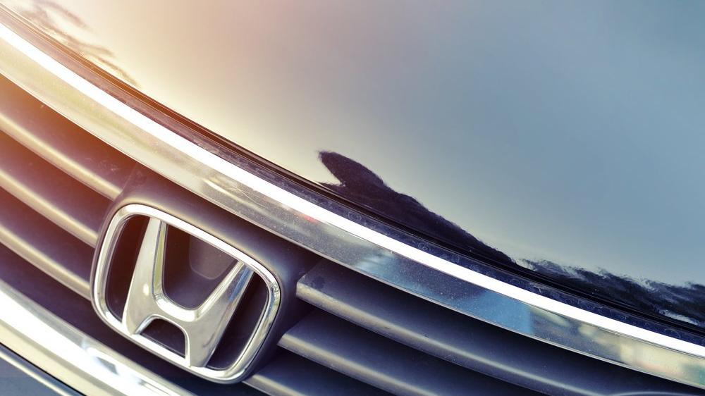Honda'dan dizel motor kararı!