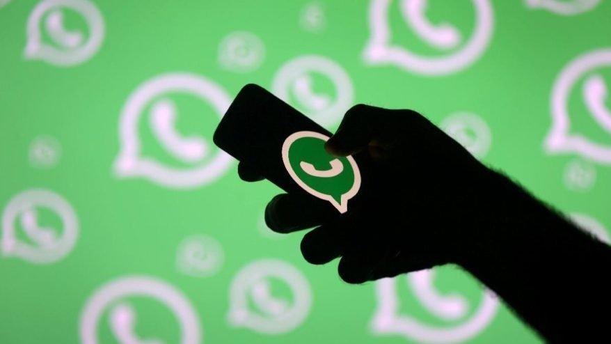 Güncellenmeyen iPhone'lardan WhatsApp desteği çekiliyor!