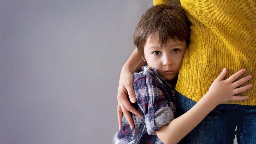 Çocuklarda kekemelik belirtileri ve tedavisi…