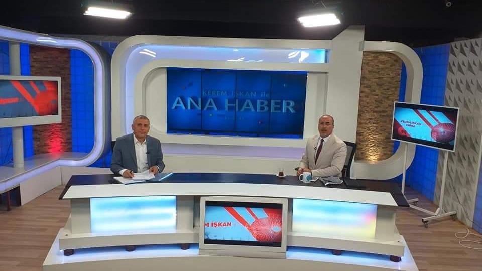 Son dakika... Davutoğlu'nun Konya'daki 'kurmayı'ndan çok konuşulacak FETÖ açıklamaları