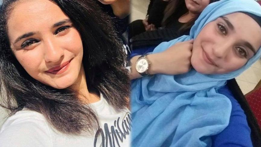 Alanya'da 14 yaşındaki kayıp Hatice'den iyi haber geldi