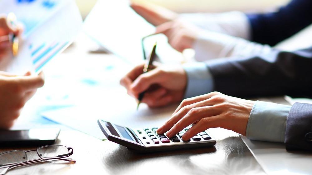 Uygun kredi için sıfır aracın parasının yüzde 30'u cepte olmak zorunda