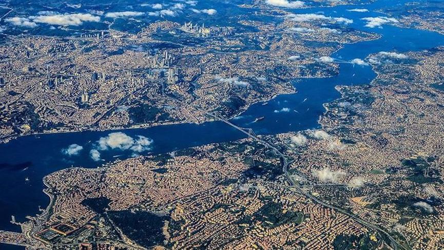 Unutarak çözüm bulacağımızı sandığımız acı gerçek: Büyük İstanbul Depremi