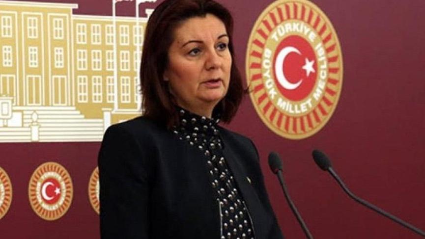 CHP'li Karabıyık: Vatandaş gün geçtikçe yoksullaşıyor