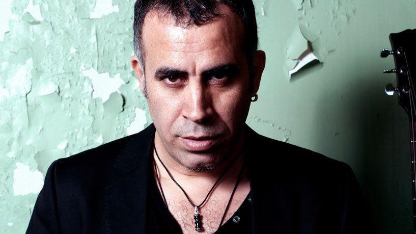 """Haluk Levent'in isyanı: """"Ben bir müzisyendim, geldiğim duruma bak!"""""""