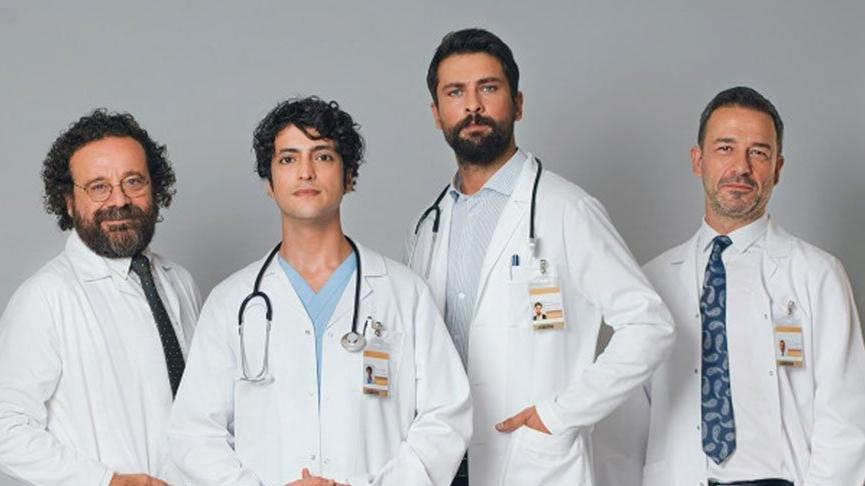 Yeni isim! Mucize Doktor oyuncuları kimler? Mucize Doktor konusu ne?