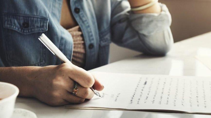 Öngörü nasıl yazılır? TDK'ya göre 'öngörü' bitişik mi ayrı mı yazılır?