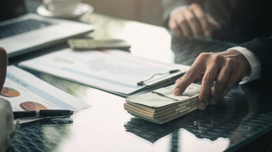 Tazminat ödenme süresi ne kadardır?