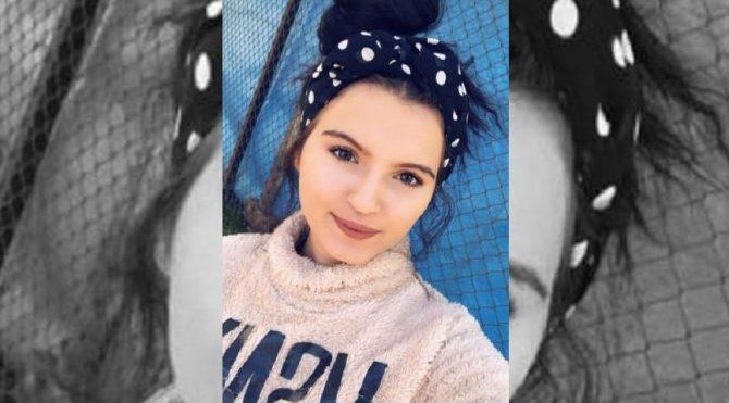 19 yaşındaki genç kadın, nikahsız eşi tarafından öldürüldü