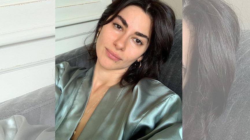 Nesrin Cavadzade: Kaşlarımı aldırmayacağım ve kilo almayacağım
