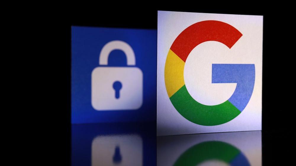 Google'dan önlem... Milyonlarca kullanıcısı olan uygulamalar kaldırıldı!