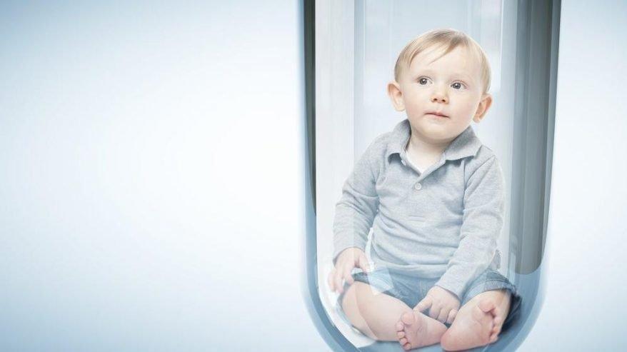 Tüp bebek tedavisine ne zaman başlanır?