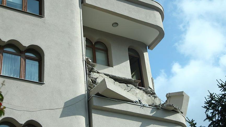 Türkiye'nin yarısında zorunlu deprem sigortası yok!