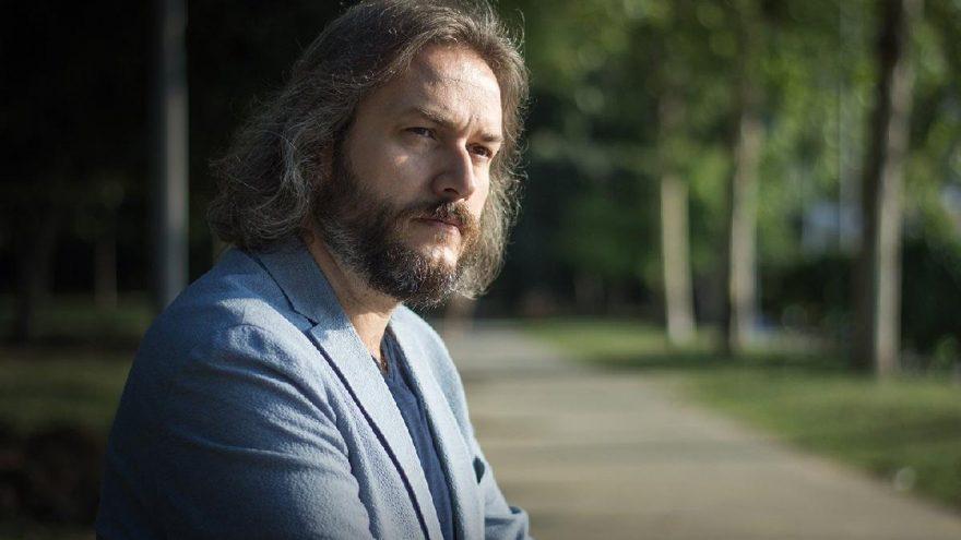 Berhan Arısoy: İddia ediyorum, Paranoyak şarkısının tedavi edici bir etkisi vardır