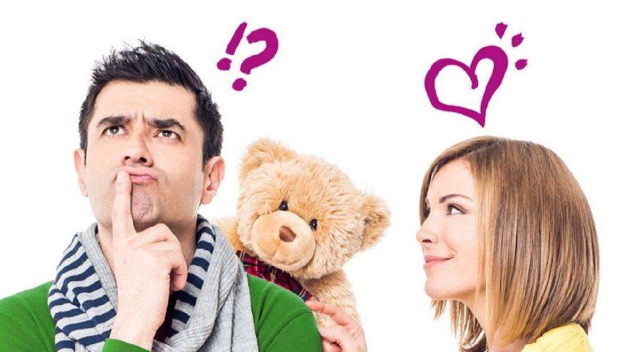 Evlenmeden Olmaz oyuncuları ve konusu: Evlenmeden Olmaz nerede çekildi?