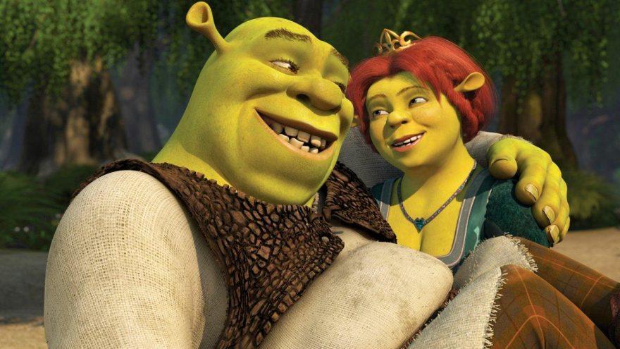 Shrek: Sonsuza Dek Mutlu konusu ne? Kimler seslendirdi?