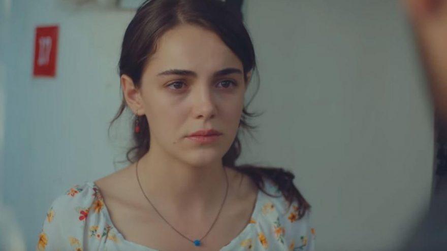 Aşk Ağlatır 5. yeni bölüm fragman|ilk sahne yayınlandı! Aşk Ağlatır 4. son bölüm izle