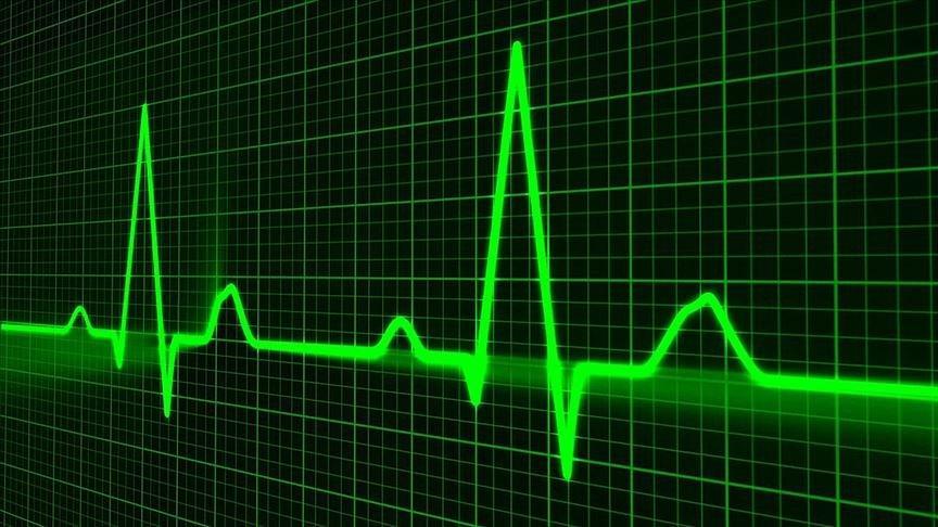 Türk bilim insanlarından önemli çalışma: Kalp ritim bozukluğunun genetik nedenleri belirlendi