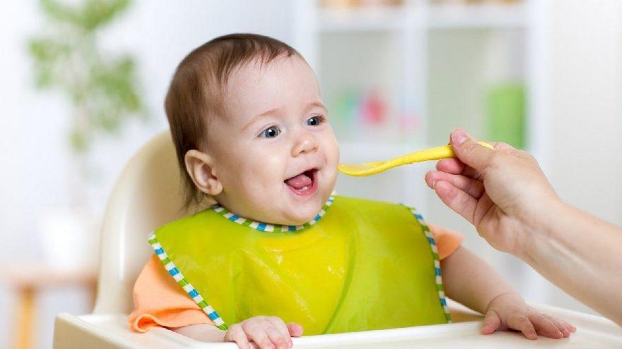 Bebeklere ne zaman bal verilebilir? Kaç aylık bebek bal yiyebilir?