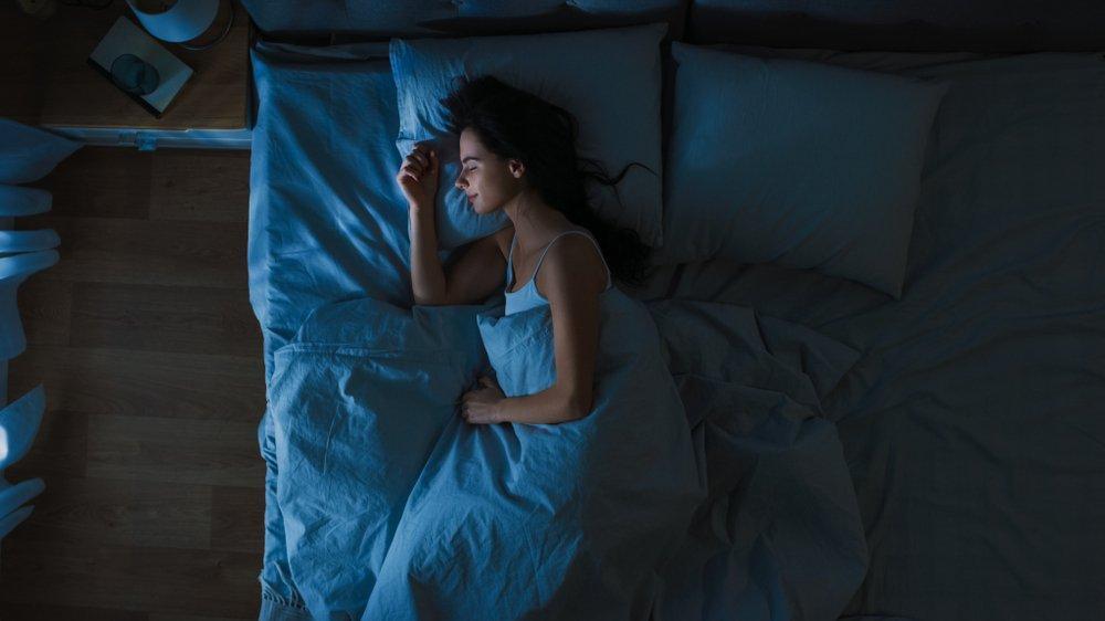 Kalp krizi riskini azaltıyor: Mevsim geçişlerinde uykuya dikkat!