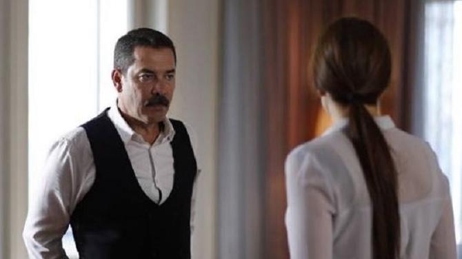 Zalim İstanbul 2. sezon oyuncuları kimler? Zalim İstanbul yeni sezon oyuncuları ve konusu…