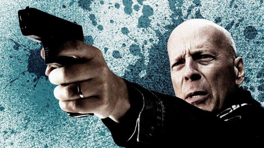 Öldürme Arzusu filmi oyuncuları kimler? Öldürme Arzusu konusu ne?
