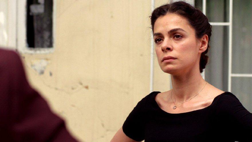 Kadın dizisi yeni sezon oyuncuları kimler? Kadın dizisi oyuncu kadrosu ve konusu…