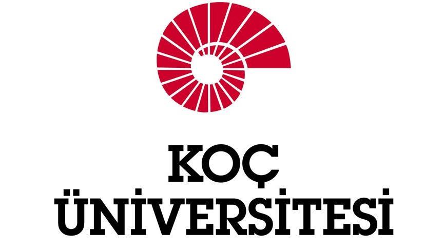 Koç Üniversitesi Sivil Toplum ve Hayırseverlik Araştırmaları Merkezi açıldı