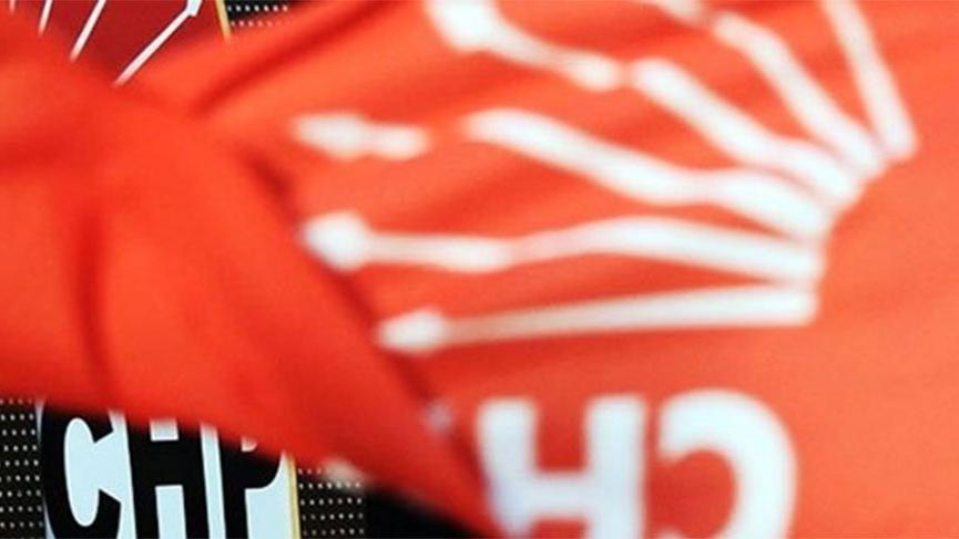AKP'nin yüzde 40 önerisine CHP'den yanıt