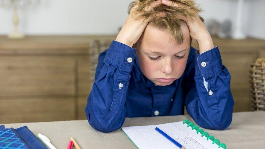 Çocuklarda konuşma geriliği nasıl tedavi edilir?