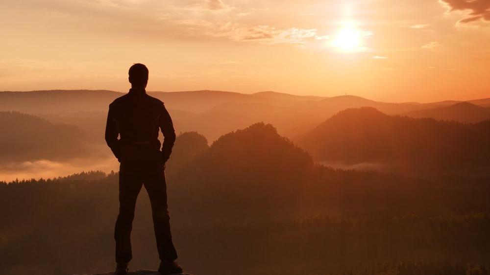 Merkür Akrep burcunda: Derin düşünceler zamanı
