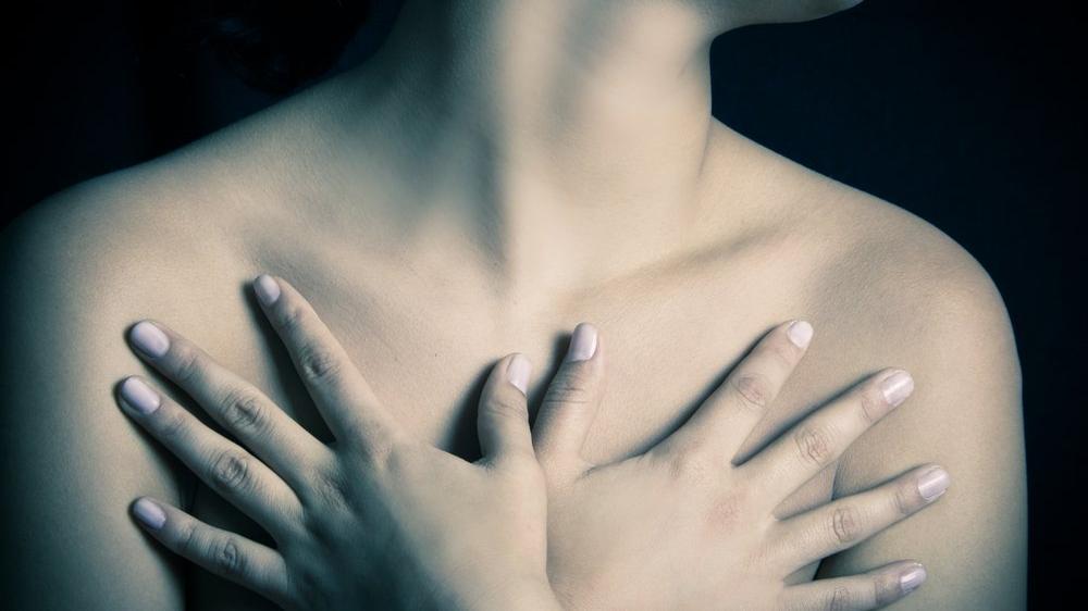 Her bir kadehi meme kanseri riskini yüzde 10 artırıyor