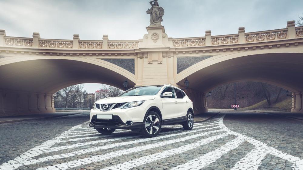 Nissan İngiltere'deki SUV üretimini sonlandıracak mı?