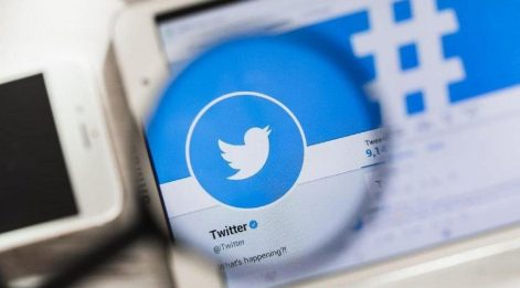 Twitter'da ciddi sorun! Twitter çökmesi konusunda ilk açıklama geldi...