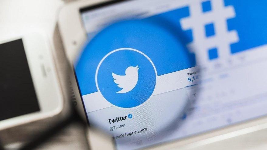 Twitter'da ciddi sorun! Twitter çökmesi konusunda ilk açıklama geldi…
