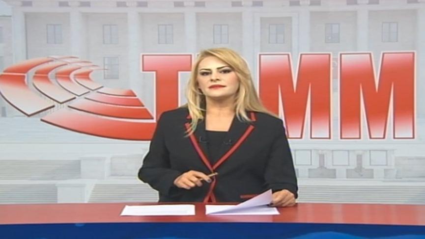 Kılıçdaroğlu'nun yayınına 'oturum' arası