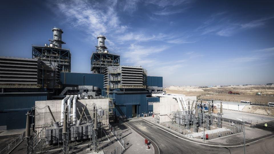 Yeni Elektrik Üretim A.Ş. konkordato ilan etti