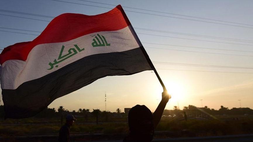 Irak'taki gösterilerde 28 kişi öldü, bin 177 kişi yaralandı