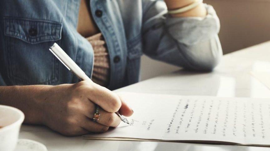 Doküman nasıl yazılır? TDK güncel yazım kılavuzuna göre döküman mı, doküman mı?