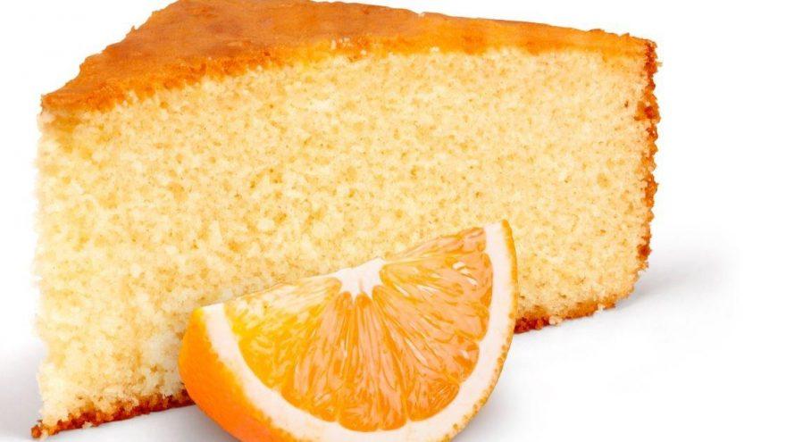 Kolay sade kek tarifi: Sade kek nasıl yapılır?