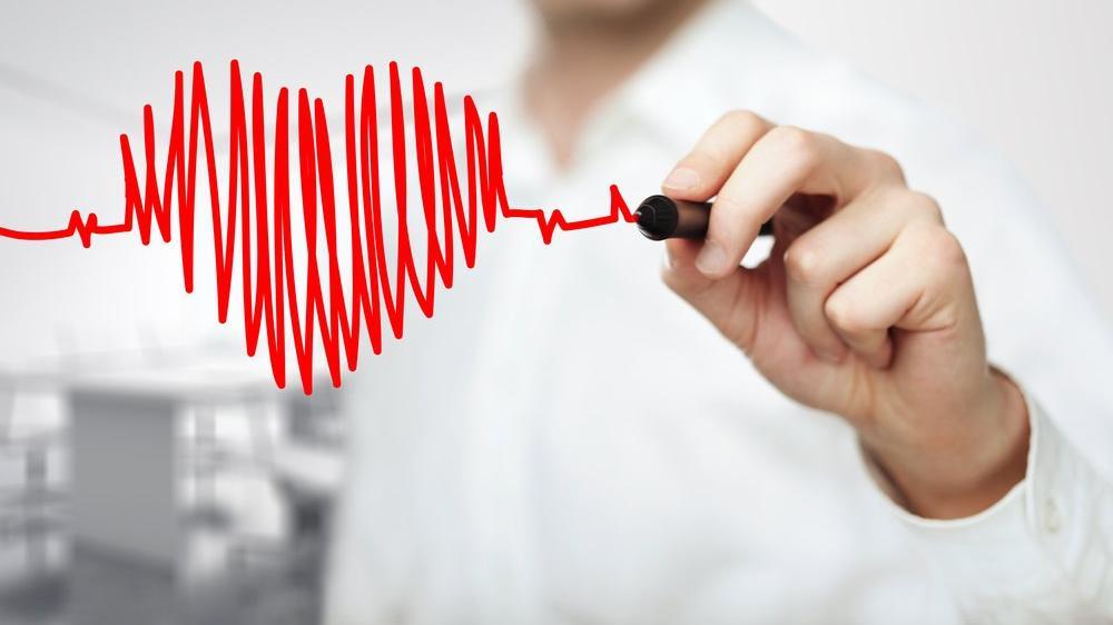 Amerikan Kalp Cemiyeti'nden kalbi koruyan öneri